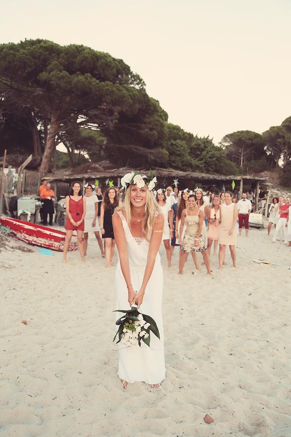 photo-de-mariage-caroline-morad14