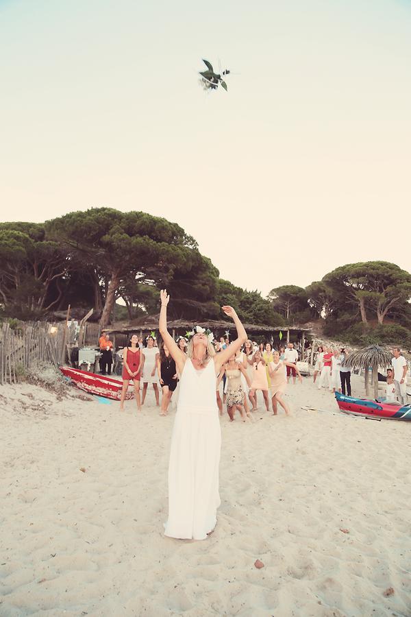 photo-de-mariage-caroline-morad15