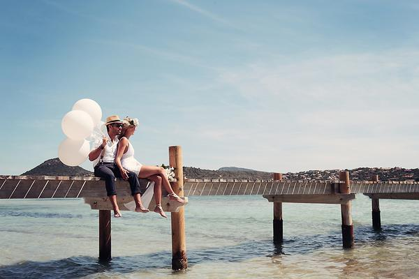 photo-de-mariage-caroline-morad2