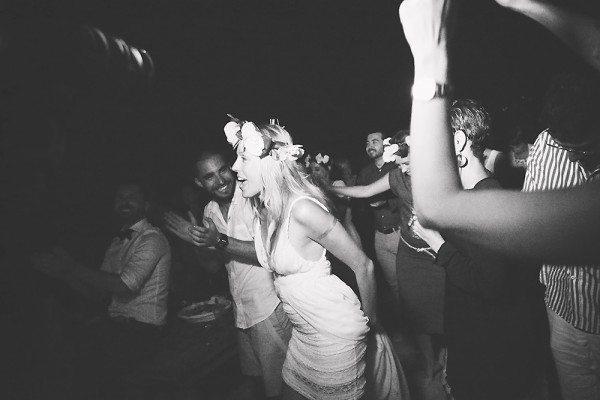 photo-de-mariage-caroline-morad23