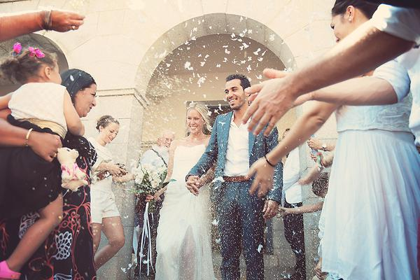 photo-de-mariage-caroline-morad5