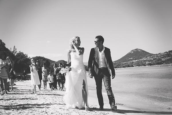 photo-de-mariage-caroline-morad6