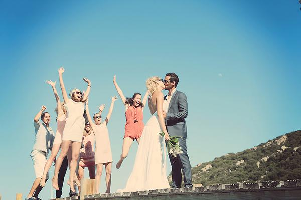 photo-de-mariage-caroline-morad7