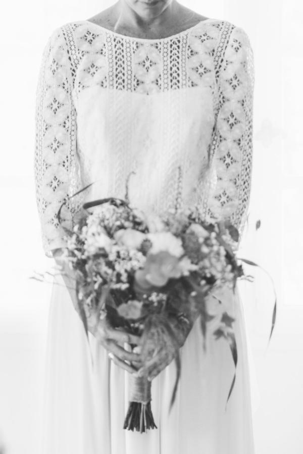 photo-mariage-julien-navarre-10