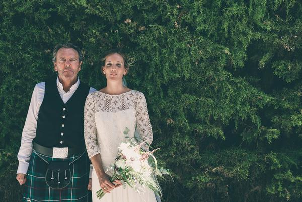 photo-mariage-julien-navarre-11