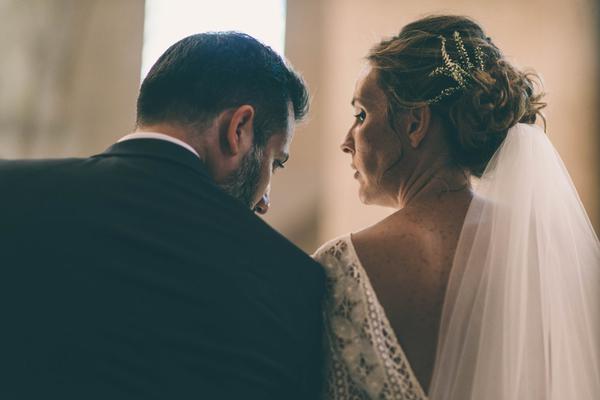 photo-mariage-julien-navarre-13