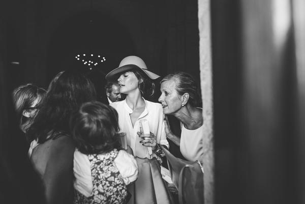 photo-mariage-julien-navarre-14