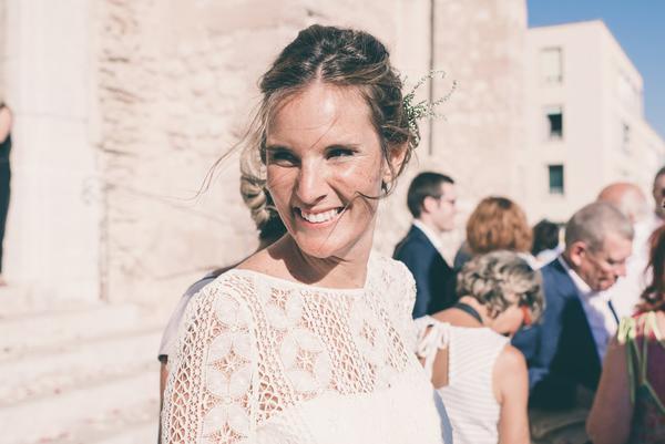 photo-mariage-julien-navarre-16