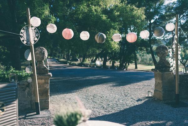 photo-mariage-julien-navarre-18