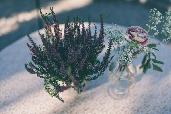 photo-mariage-julien-navarre-19