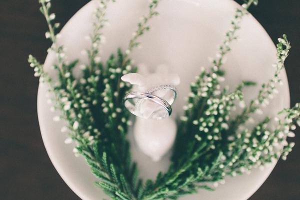 photo-mariage-julien-navarre-2