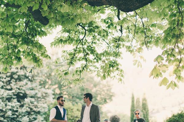 photo-mariage-julien-navarre-22