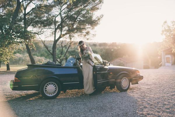 photo-mariage-julien-navarre-23
