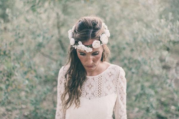 photo-mariage-julien-navarre-24