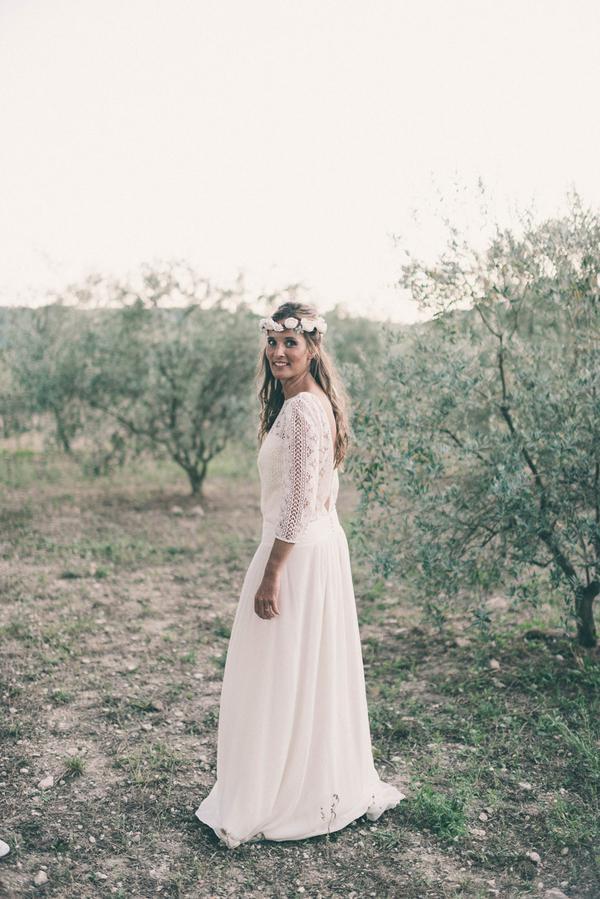photo-mariage-julien-navarre-25