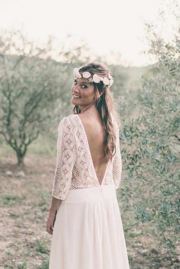 photo-mariage-julien-navarre-26
