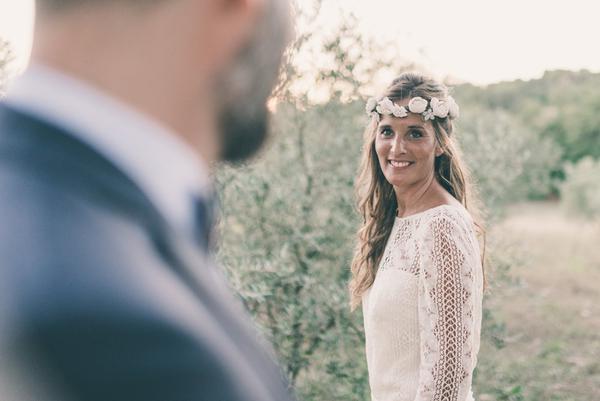 photo-mariage-julien-navarre-27