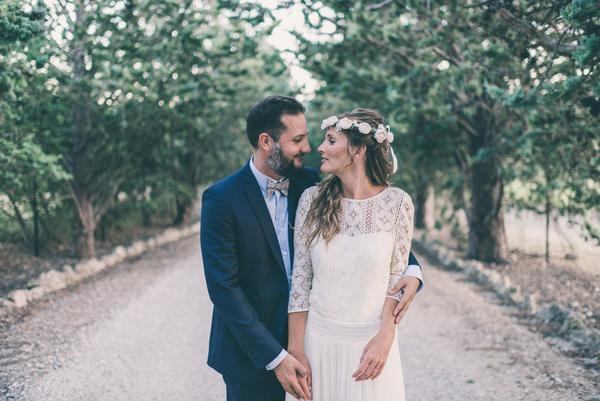 photo-mariage-julien-navarre-28