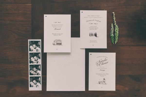 photo-mariage-julien-navarre-3