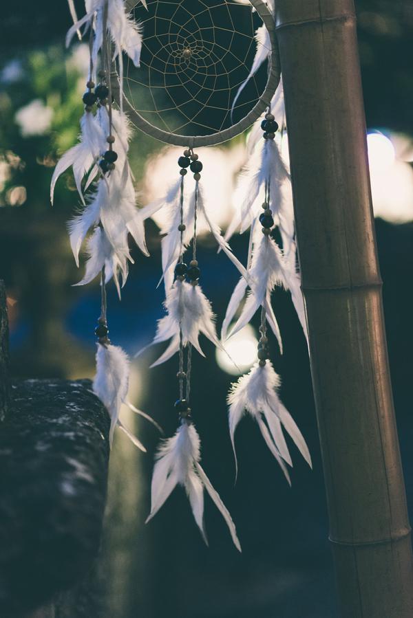 photo-mariage-julien-navarre-30