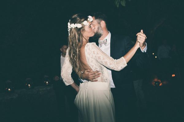 photo-mariage-julien-navarre-33