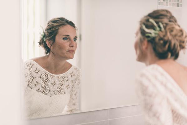photo-mariage-julien-navarre-6
