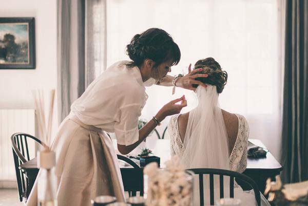 photo-mariage-julien-navarre-7