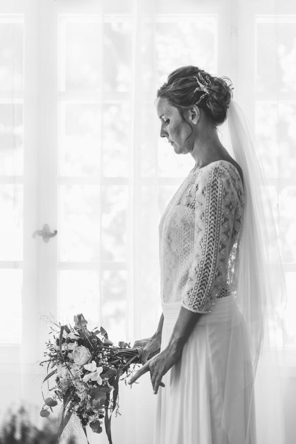 photo-mariage-julien-navarre-9