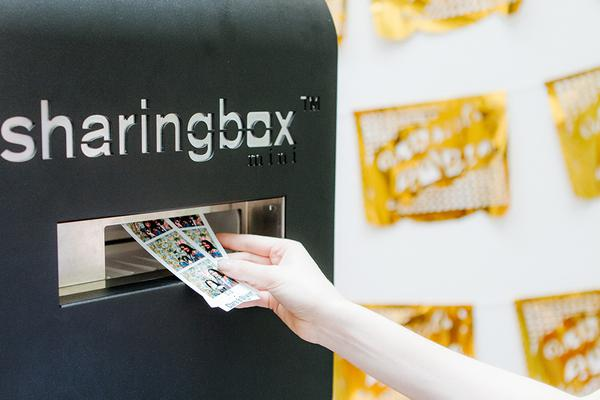 DIY-Sharingbox-005