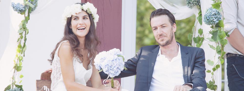 un beau jour blog mariage mariage original pacs d co. Black Bedroom Furniture Sets. Home Design Ideas