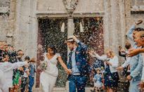 Photos de mariage - Aurore et Olivier0