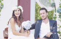 Photos-de-mariage_Laura-Darrick1