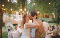 Photos-de-mariage_SonjaetClaudio1