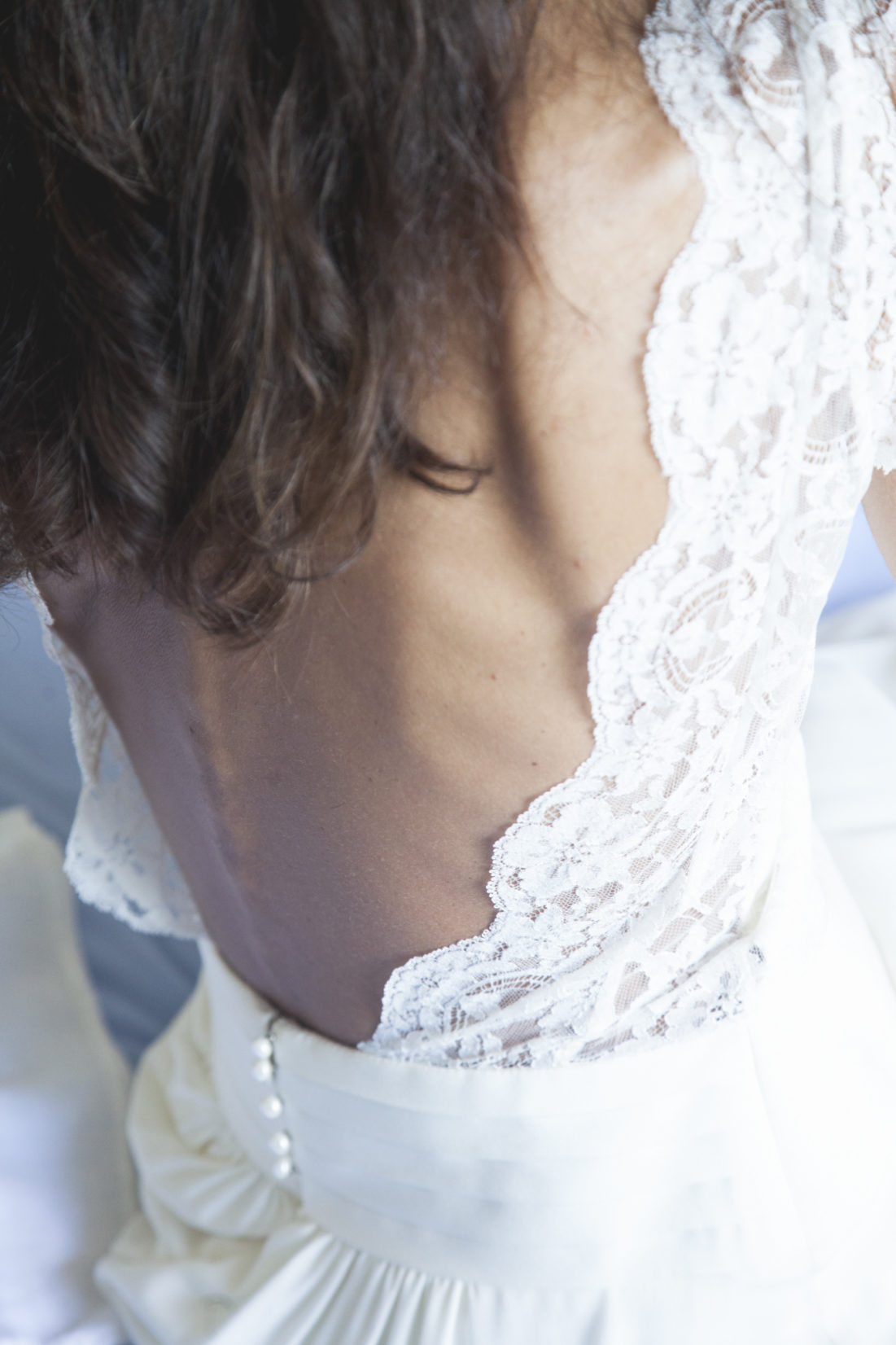 Photos-de-mariage_emmy-we1