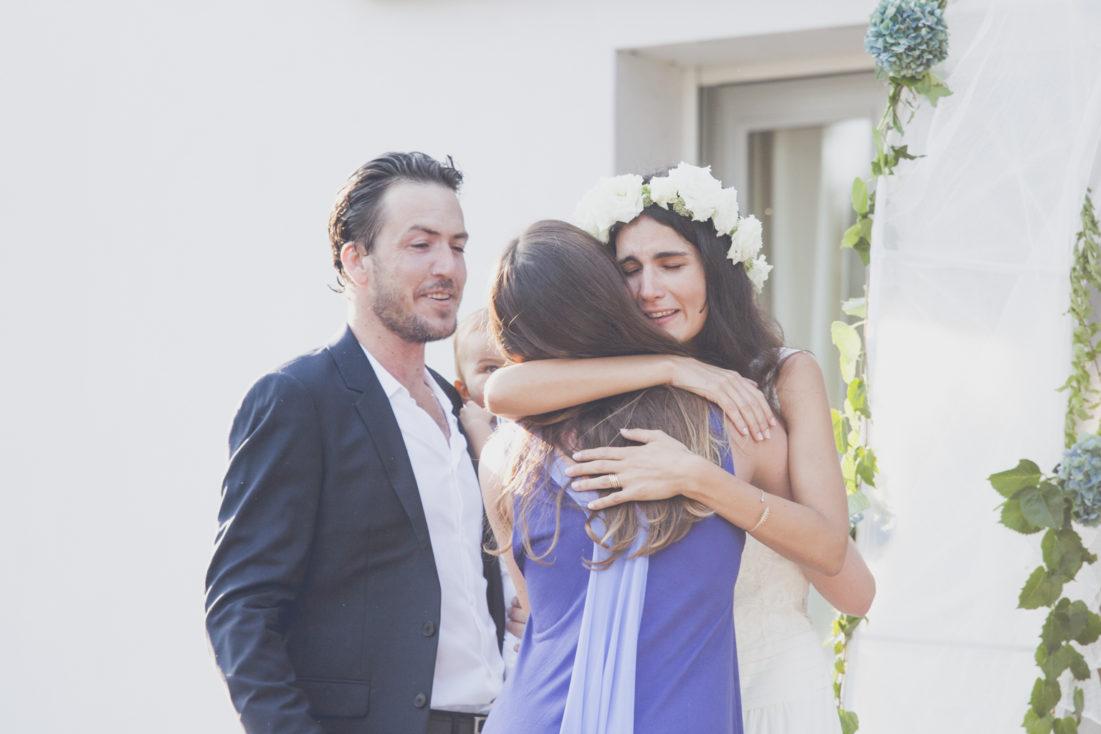 Photos-de-mariage_emmy-we11