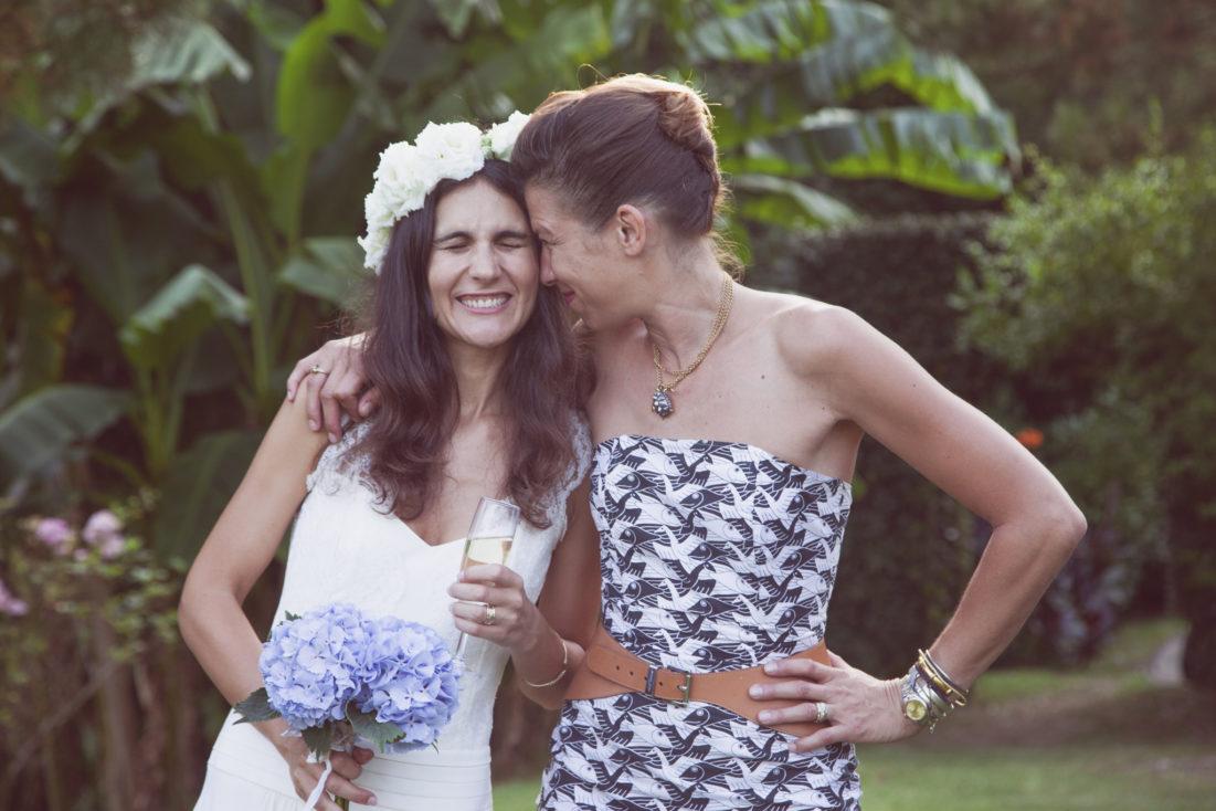 Photos-de-mariage_emmy-we13