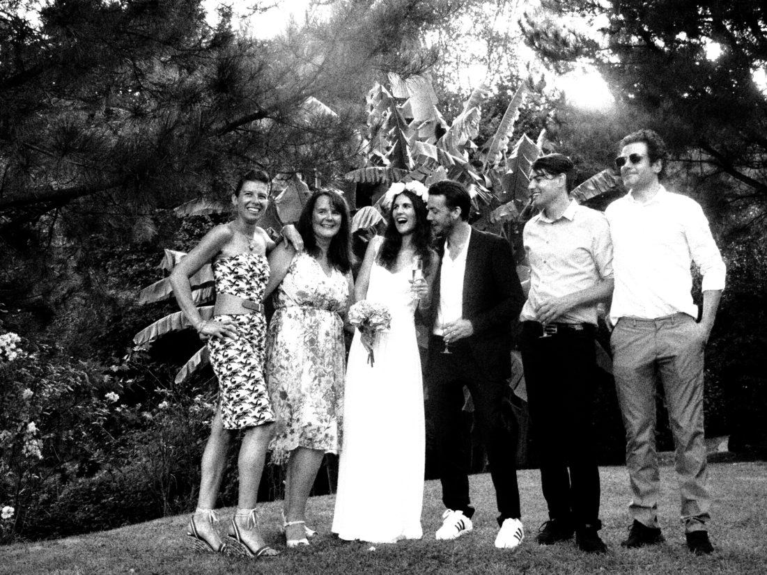 Photos-de-mariage_emmy-we14