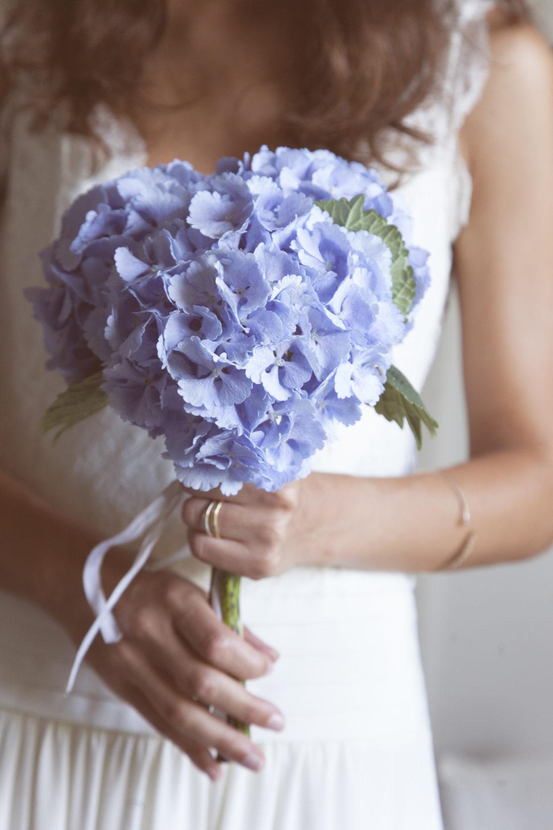 Photos-de-mariage_emmy-we2
