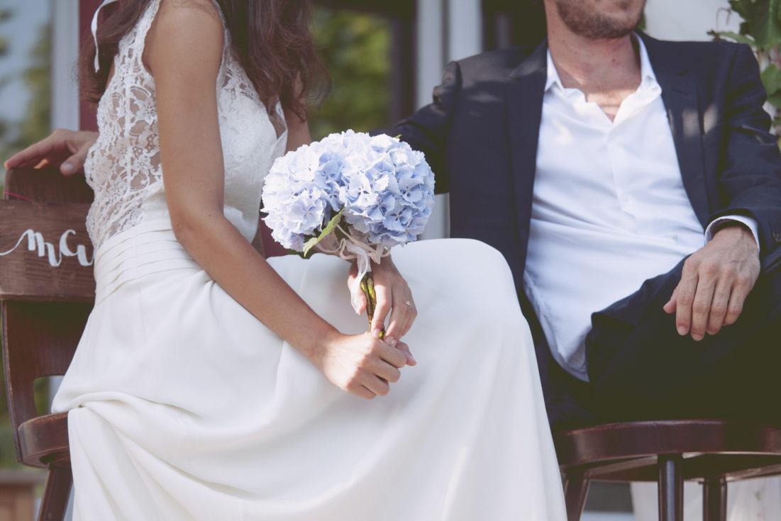 Photos-de-mariage_emmy-we5