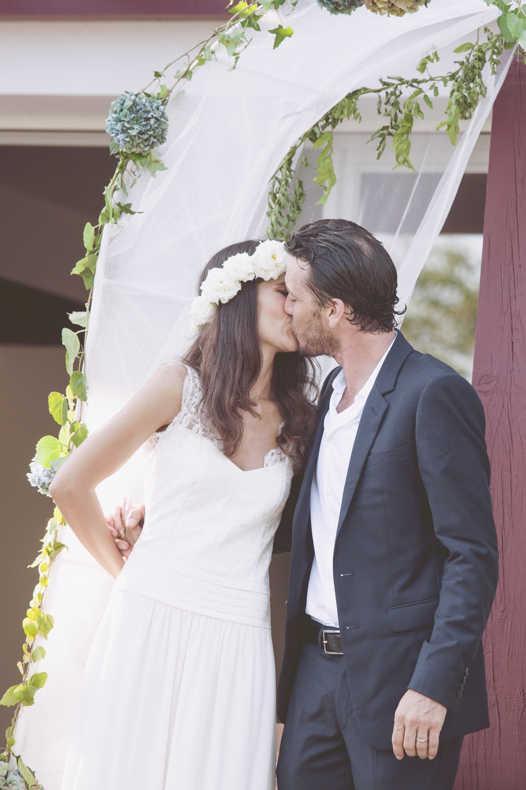 Photos-de-mariage_emmy-we8