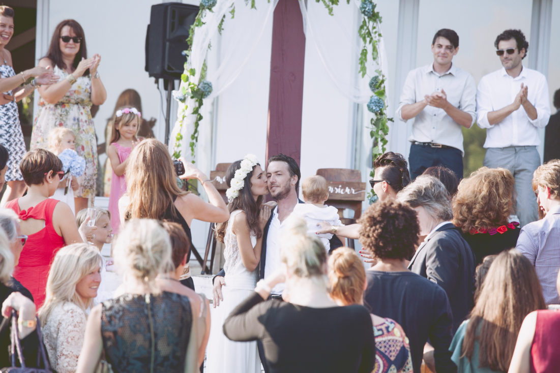 Photos-de-mariage_emmy-we9