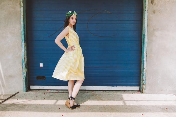 Wear-Lemonade-chiara-13