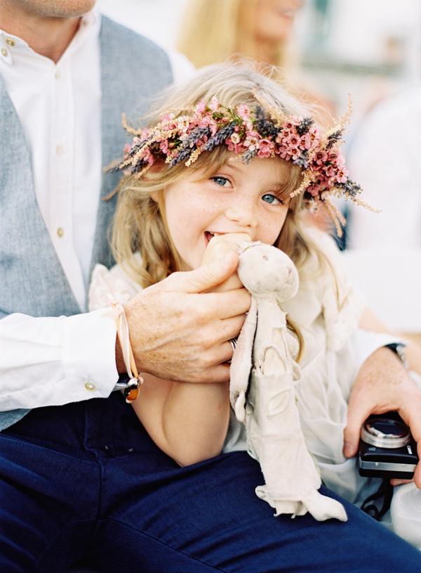 bohemian-ojai-valley-inn-wedding-075