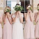 Dress-code : rose
