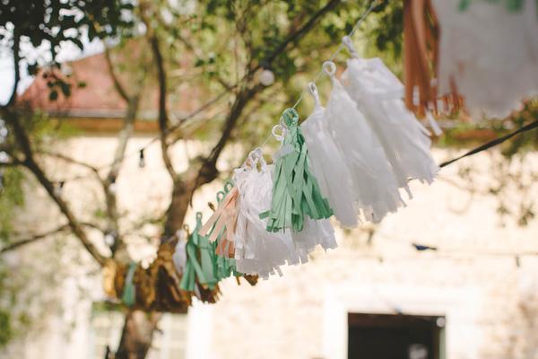 photo-de-mariage-emma-rodrigues-12
