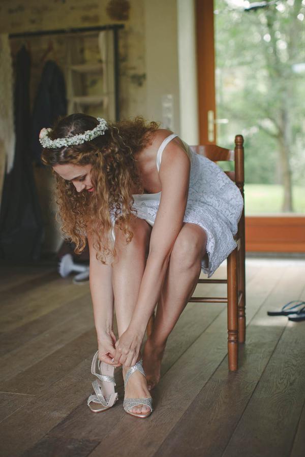 photo-de-mariage-emma-rodrigues-13