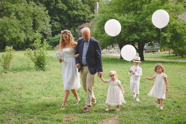 photo-de-mariage-emma-rodrigues-17