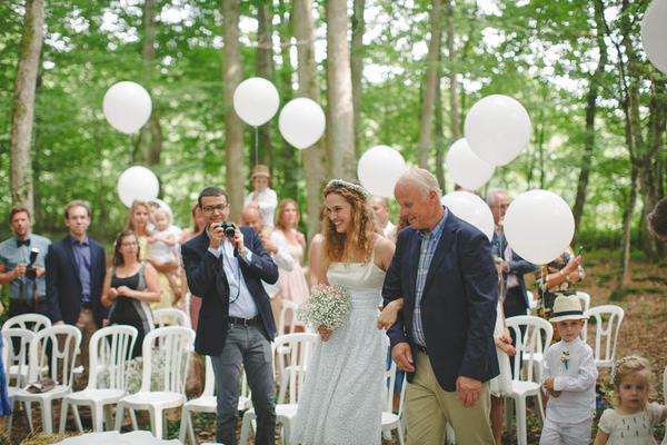 photo-de-mariage-emma-rodrigues-18