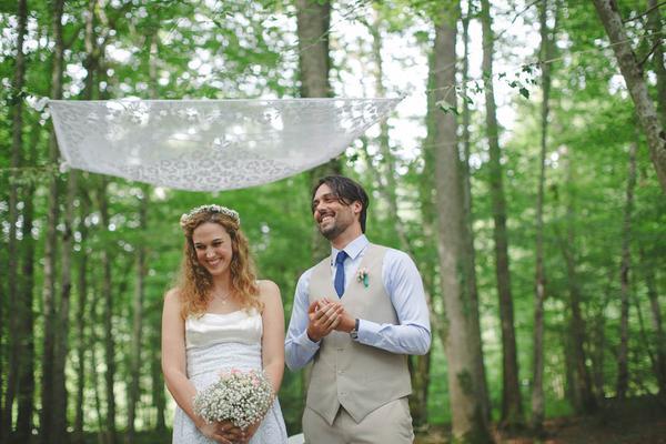 photo-de-mariage-emma-rodrigues-19