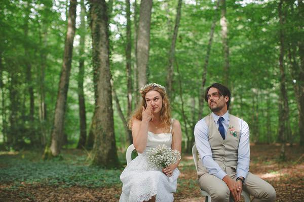 photo-de-mariage-emma-rodrigues-20